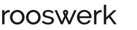 Rooswerk – grafisch ontwerp en illustratie