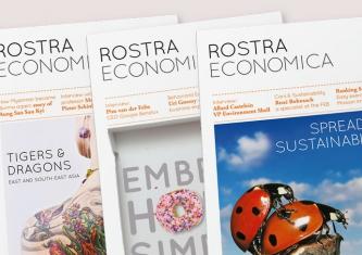 RostraEconomica